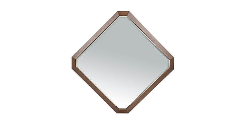 LOGAN SIDEBOARD MIRROR BIG