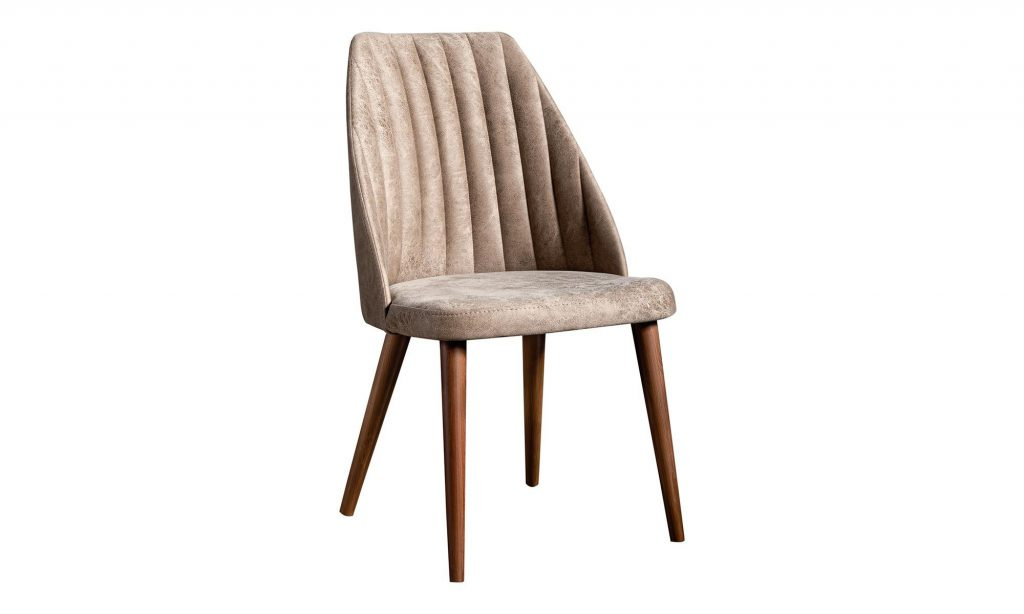 CREDO Dining Chair