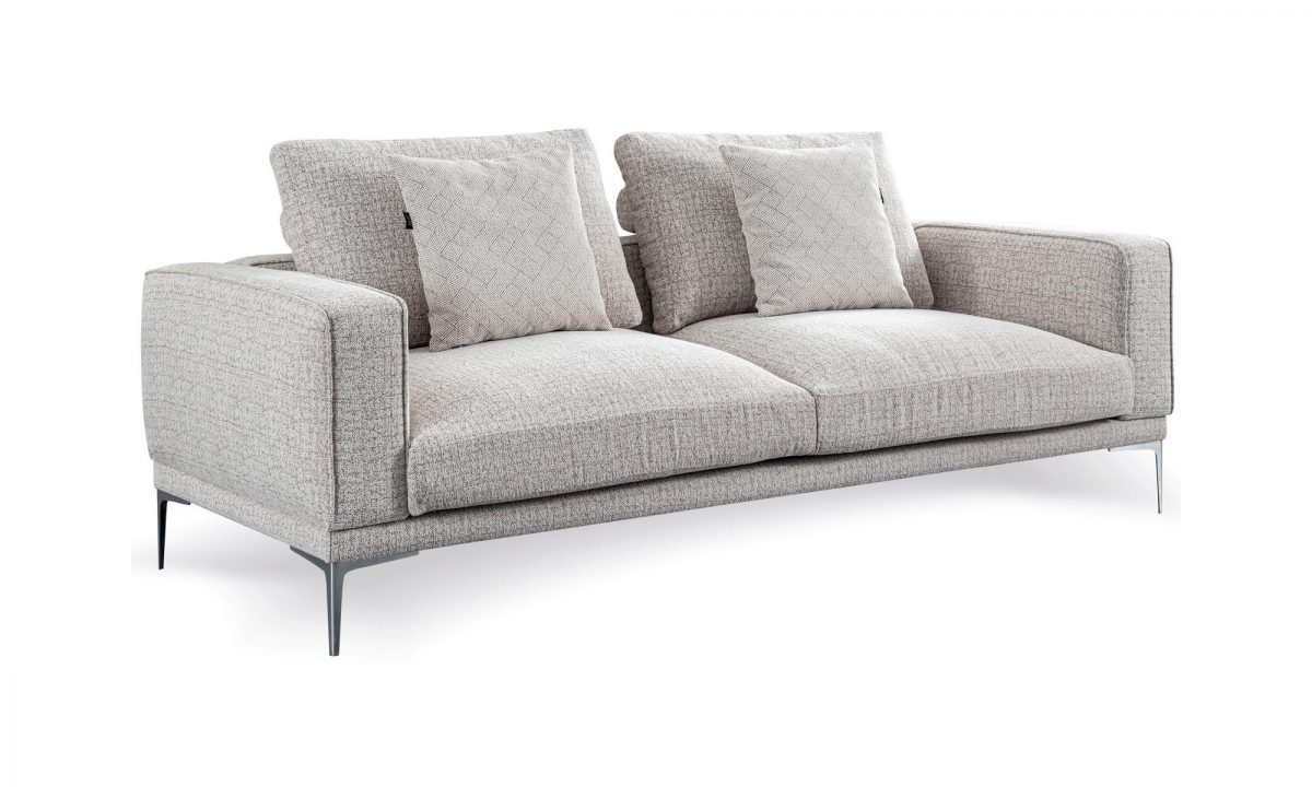 KUMO Two Seater Sofa