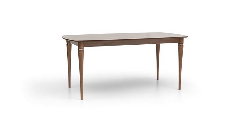 MONTANA Expandable Dining Table