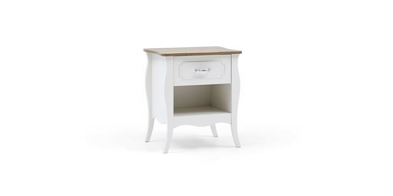 RIENA Young Nightstand