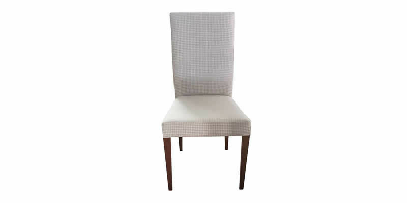 MAYER Chair (MIORCA)