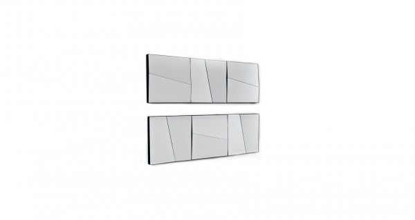 CRION Mirror