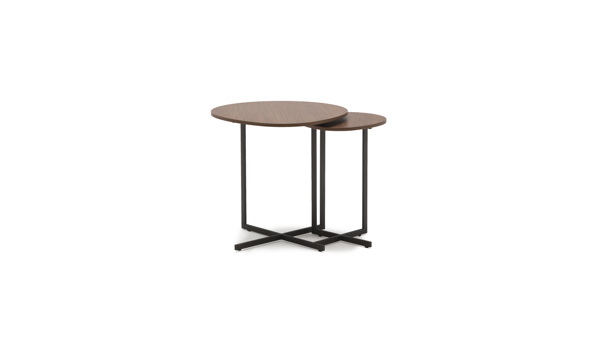 PONE Coffee Table