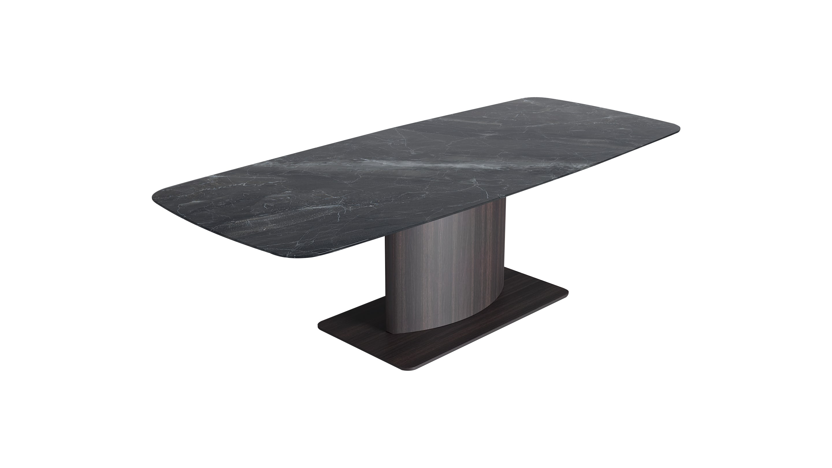 RAENA Extendable Dining Table