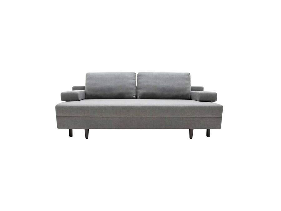 KEMA 2.5-Seater Sofa