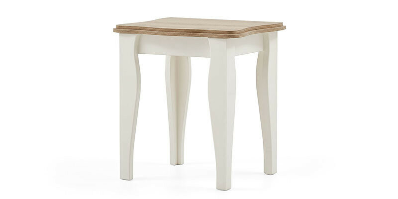RIENA SideTable