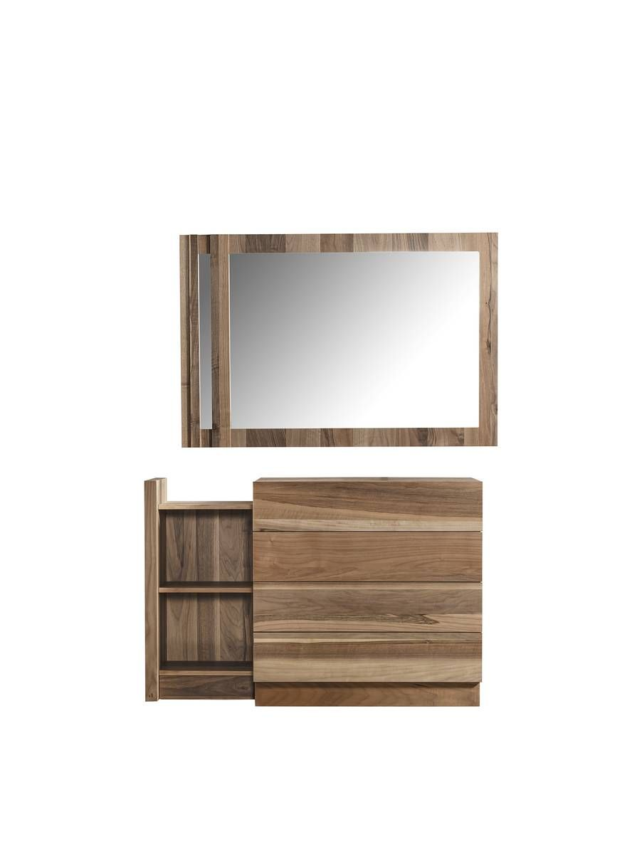 RIGA Chest Of Drawers