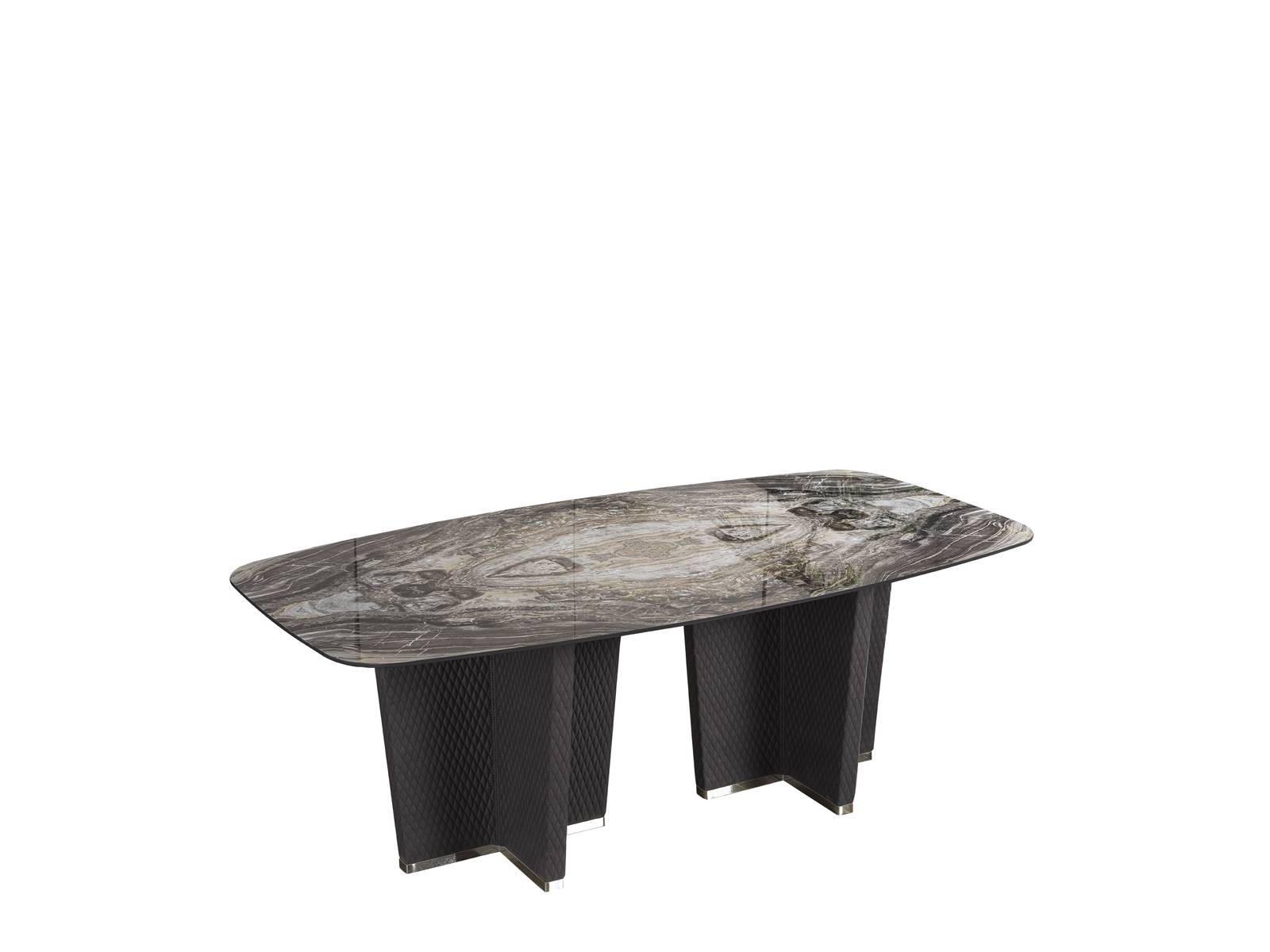 ELIS Dining Table